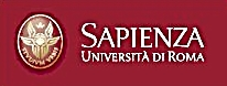 Logo dell'Università Sapienza